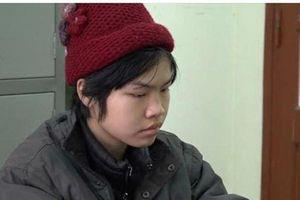 Mẹ nghi trầm cảm sau sinh, siết cổ con 4 tháng tuổi tử vong