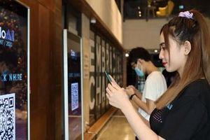 Công nghệ sẽ thay đổi hoạt động tuyển dụng