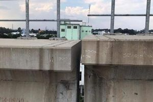 Sự cố tuyến Metro số 1: Yêu cầu rà soát toàn bộ nhân sự tư vấn NJPT