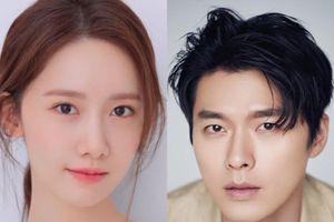 Kim Hyun Bin có động thái đầu tiên sau khi xác nhận 'thành đôi' với 'chị đẹp' Son Ye Jin