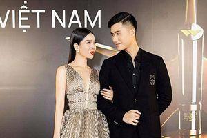 Lệ Quyên xác nhận hẹn hò tình trẻ Lâm Bảo Châu