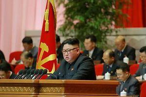 Bình Nhưỡng dùng ngoại giao để phát triển chương trình hạt nhân?
