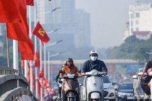 Báo Hàn Quốc: Việt Nam tập trung chuẩn bị Đại hội XIII của Đảng sau thành công trong chống dịch Covid-19