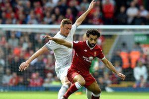 Vòng 4 FA Cup giữa MU - Liverpool: Thách thức Old Trafford