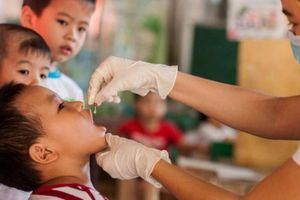 Chuyên gia dinh dưỡng cảnh báo loạt bệnh trẻ dễ mắc vì thiếu chất, vitamin