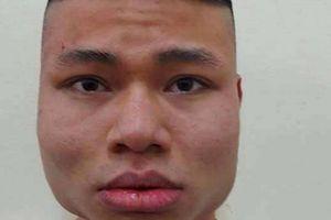 Xử lý thế nào kẻ hiếp dâm nhiều nữ sinh trong thang bộ các chung cư Hà Nội?