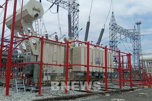 Đảm bảo tiến độ dự án giải tỏa năng lượng tái tạo và nhà máy điện miền Tây Nam bộ