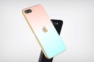 Lộ thời điểm ra mắt iPhone SE 'siêu to khổng lồ' giá thấp khiến nhiều người đứng ngồi không yên