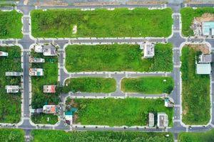 TP.HCM yêu cầu các sở, ngành theo dõi chặt chẽ thị trường bất động sản