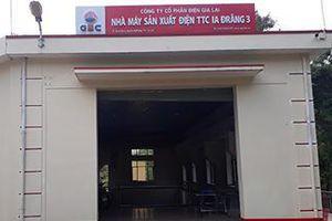 Quỹ ngoại AVH Pte. Ltd tiếp tục tăng tỷ lệ sở hữu tại GEG lên 21,11%