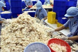 Vĩnh Hoàn chính thức hoàn tất mua lại 49,89% vốn tại Sa Giang