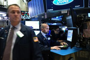 Giao dịch chứng khoán khối ngoại tuần 18-21/1: Tập trung giao dịch bluechip, bán ròng gần 600 tỷ đồng