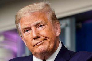 Ông Trump và chuyện xung quanh CLB cựu tổng thống