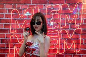 Bộ 3 Min, Justatee, Yuno Bigboi đổ bộ lễ hội Tết Việt