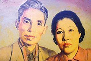 'Thế Lữ là kịch sĩ bẩm sinh'