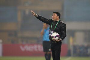 Thanh Hóa- Viettel: Thử thách cho nhà đương kim vô địch V.League