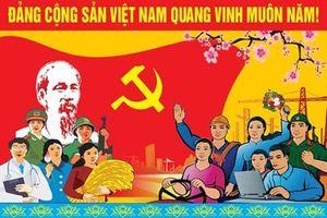 Việt Nam đang trở nên hấp dẫn hơn trong khu vực và toàn cầu