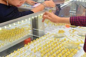 Giá vàng hôm nay 24-1: Tăng mạnh trong tuần, vàng SJC cao kỷ lục so với thế giới