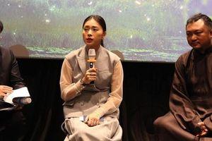 Ngô Thanh Vân lo phim Trạng Tí 43 tỉ đồng bị tẩy chay