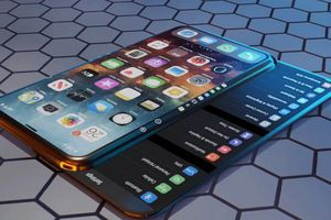 Apple không ra mắt iPhone 13 vì sợ... con số xui xẻo?