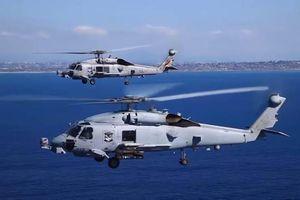 Quân đội Ấn Độ sẽ có thêm vũ khí gì để đối đầu với Trung Quốc?