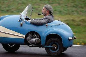 Loạt 'siêu xe mini' hội tụ nhiều công nghệ là mơ ước một thời