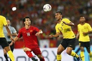 Vòng loại World Cup 2022 có nguy cơ tiếp tục phải dời lịch