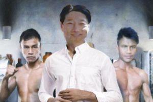 Tại sao 'anh Ba' gốc Hoa vừa bị bắt được coi là một trong những trùm ma túy hàng đầu thế giới?