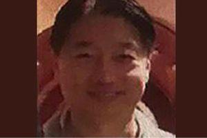 Hà Lan bắt trùm ma túy người Trung Quốc khét tiếng ngang ngửa El Chapo