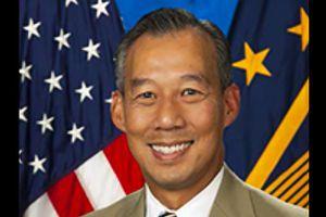 Người Mỹ gốc Việt được bổ nhiệm làm quyền Bộ trưởng Cựu chiến binh