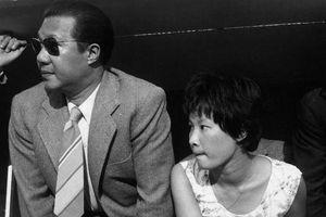 Công chúa Phương Mai, con gái lớn của vua Bảo Đại qua đời tại Pháp