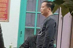 Công an Thái Bình bắt thêm 5 đàn em của trùm giang hồ Bình 'Vổ'