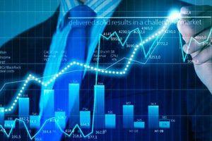 Bức tranh thị trường chứng khoán Việt Nam năm 2020