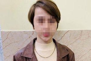 Nhiều người đẹp nổi tiếng mạng xã hội tham gia đường dây bán dâm hạng sang