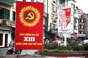 Đại biện lâm thời Đại sứ quán Cuba tại Việt Nam: Cuba đánh giá cao vai trò lãnh đạo của Đảng Cộng sản Việt Nam