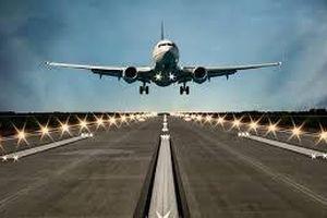 'Ninh Bình xây sân bay để ưu tiên người có tiền chăng?'