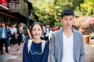 Top 8 phim Hoa Ngữ mới lên sóng vừa ngọt, vừa 'ngược' hay nhất