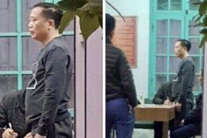 Thái Bình: Bắt thêm 5 đàn em của trùm giang hồ Bình 'Vổ'