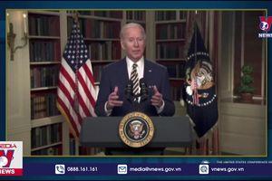 Tổng thống Mỹ cảnh báo COVID-19 sẽ tiếp tục tồi tệ hơn