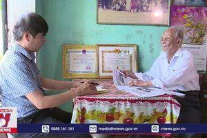 Ước vọng của người dân Quảng Nam trước thềm Đại hội Đảng toàn quốc lần thứ XIII
