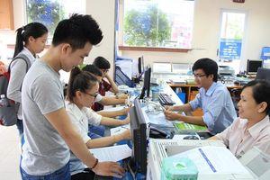 Phụ huynh, học sinh cảnh giác bị... 'sập bẫy' các công ty tư vấn du học kém chất lượng