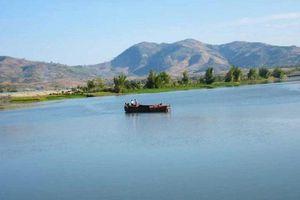 Hưng Thịnh được phép khảo sát dự án khu đô thị rộng 160ha tại Kon Tum