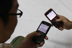 Việt Nam ngừng sản xuất, nhập khẩu điện thoại 2G, 3G từ tháng 7/2021