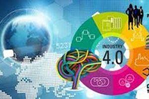 Đòn bẩy giúp doanh nghiệp tiếp cận công nghệ 4.0