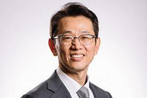 Tổng Giám Đốc, Giám đốc điều hành mới khu vực ĐNA và Châu Đại Dương của Samsung Electronics là ai?