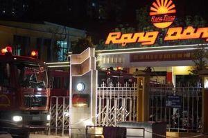 Nhà sản xuất bóng đèn Rạng Đông lãi kỷ lục trong vòng 15 năm qua