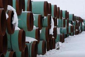 Khai tử dự án dẫn dầu Keystone XL, Mỹ sẽ vẫn nhập lượng dầu kỷ lục từ Canada