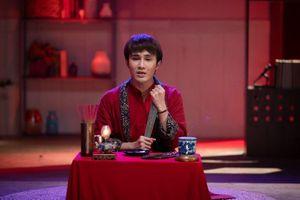 Năm nay nghệ sĩ Việt thưởng Tết cho nhân viên thế nào?