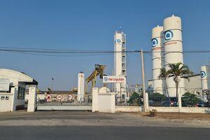 Bắc Ninh: Thưởng Tết cao nhất 170 triệu đồng, thấp nhất 100 nghìn đồng