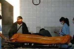 Người đàn ông thiểu năng bị sát hại để thực hiện cuộc giao dịch 'đổi xác lấy xác', nguyên nhân sâu xa chỉ vì một di nguyện khó tin